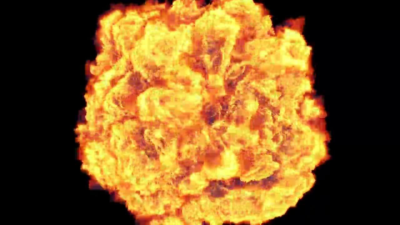 Magnum Xplosion Barbados Recap